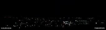 lohr-webcam-19-05-2016-02:40