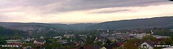 lohr-webcam-19-05-2016-05:50