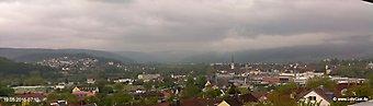 lohr-webcam-19-05-2016-07:10