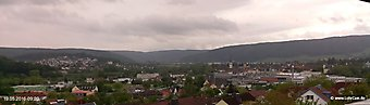 lohr-webcam-19-05-2016-09:20