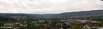 lohr-webcam-19-05-2016-09:50
