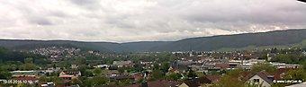 lohr-webcam-19-05-2016-10:10