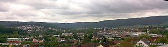 lohr-webcam-19-05-2016-10:50
