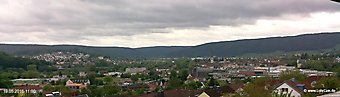 lohr-webcam-19-05-2016-11:00