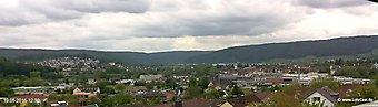 lohr-webcam-19-05-2016-12:30