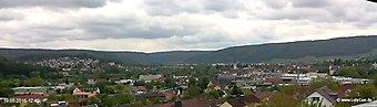 lohr-webcam-19-05-2016-12:40