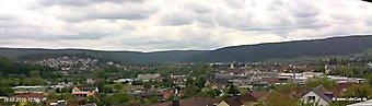 lohr-webcam-19-05-2016-12:50