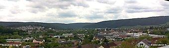 lohr-webcam-19-05-2016-13:10