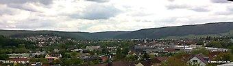 lohr-webcam-19-05-2016-14:10