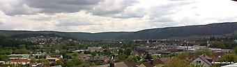 lohr-webcam-19-05-2016-14:30