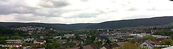 lohr-webcam-19-05-2016-14:50