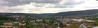 lohr-webcam-19-05-2016-15:10