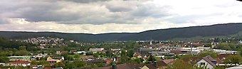lohr-webcam-19-05-2016-15:40