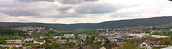 lohr-webcam-19-05-2016-15:50