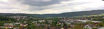 lohr-webcam-19-05-2016-16:20