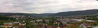 lohr-webcam-19-05-2016-16:50