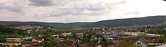 lohr-webcam-19-05-2016-17:50