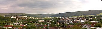 lohr-webcam-19-05-2016-18:40