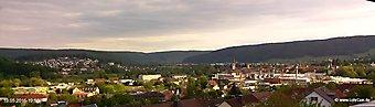 lohr-webcam-19-05-2016-19:50