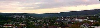 lohr-webcam-19-05-2016-20:50