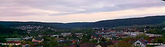lohr-webcam-19-05-2016-21:10