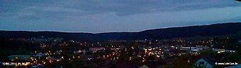 lohr-webcam-19-05-2016-21:30