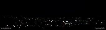 lohr-webcam-19-05-2016-23:50