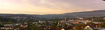 lohr-webcam-20-05-2016-06:10