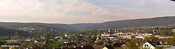 lohr-webcam-20-05-2016-07:30