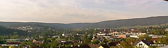 lohr-webcam-20-05-2016-07:40