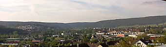 lohr-webcam-20-05-2016-08:20