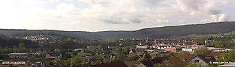 lohr-webcam-20-05-2016-09:20