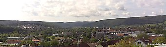lohr-webcam-20-05-2016-09:30