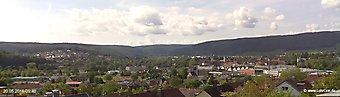 lohr-webcam-20-05-2016-09:40