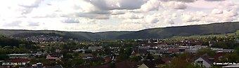 lohr-webcam-20-05-2016-10:10