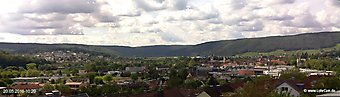 lohr-webcam-20-05-2016-10:20