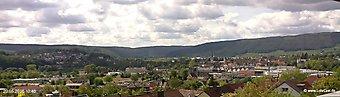 lohr-webcam-20-05-2016-10:40