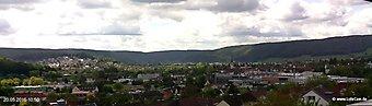 lohr-webcam-20-05-2016-10:50