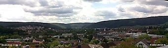 lohr-webcam-20-05-2016-11:30