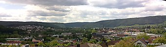 lohr-webcam-20-05-2016-11:50