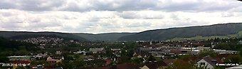 lohr-webcam-20-05-2016-13:10