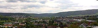 lohr-webcam-20-05-2016-14:10