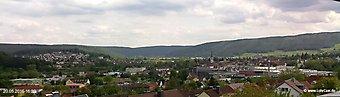 lohr-webcam-20-05-2016-16:20