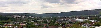 lohr-webcam-20-05-2016-16:30