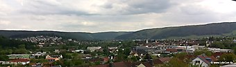 lohr-webcam-20-05-2016-17:00
