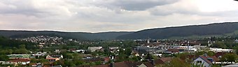 lohr-webcam-20-05-2016-17:20