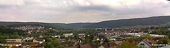 lohr-webcam-20-05-2016-17:40