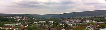 lohr-webcam-20-05-2016-17:50