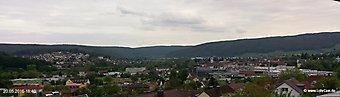 lohr-webcam-20-05-2016-18:40