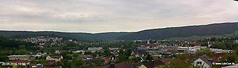 lohr-webcam-20-05-2016-19:00